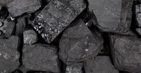 carbon sponge metal organic framework inhabitat green