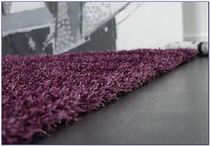 Teppich Für Fußbodenheizung : kibek teppich fu bodenheizung geeignet teppiche hause ~ Michelbontemps.com Haus und Dekorationen