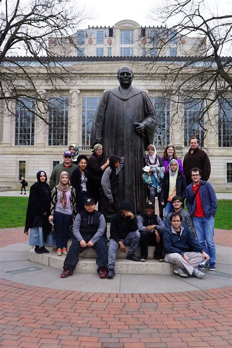 1,509 likes · 158 talking about this · 1,035 were here. CYSP - Ohio State University Visit - Horizon Science ...