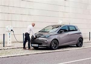 Voiture Hybride Rechargeable Renault : immatriculations renault en t te sur l lectrique mercedes sur l hybride rechargeable ~ Medecine-chirurgie-esthetiques.com Avis de Voitures