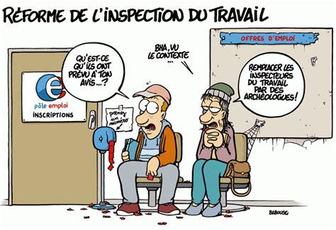 dassault si鑒e social l inspection premier plan social de la nouvelle ministre du travail nord pas de calais picardie
