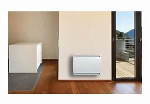 Radiateur Double Coeur De Chauffe : radiateur rayonnant carrera achat vente de radiateur ~ Dailycaller-alerts.com Idées de Décoration