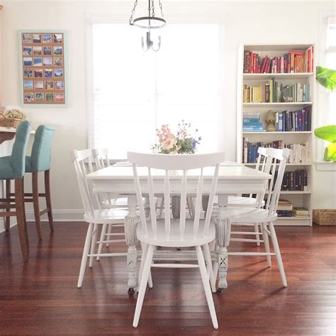 chris madden dining table chris madden dining room furniture kitchen furniture