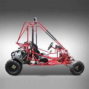 Kandi 110cc Go Kart Wiring Diagram