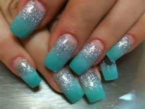 nails designs nail design nail designs