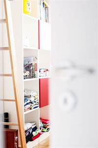 Kinderzimmer Ideen Für Kleine Zimmer : kinderzimmer ideen kleines kinderzimmer ganz gro butterflyfish ~ Indierocktalk.com Haus und Dekorationen
