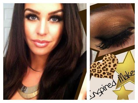 kim kardashian smokey eye makeup youtube