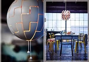 Ikea Lampe Ps : esstisch lampen ikea my blog ~ Yasmunasinghe.com Haus und Dekorationen