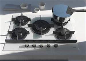 Emejing Fuochi Cucina Franke Gallery - Schneefreunde.com ...