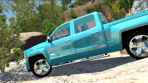 Offroad Pickup Truck S  Android Apps On Google Play