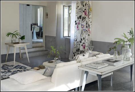 Wohnzimmer Weiss Beige  Wohnzimmer  House Und Dekor