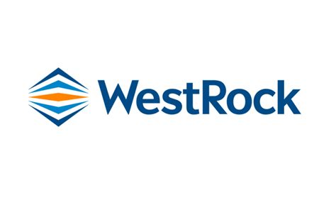 WestRock Finalizes Acquisition of Cenveo Packaging