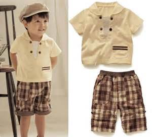 baby clothes designer chocolate baby boy designer clothes 2016