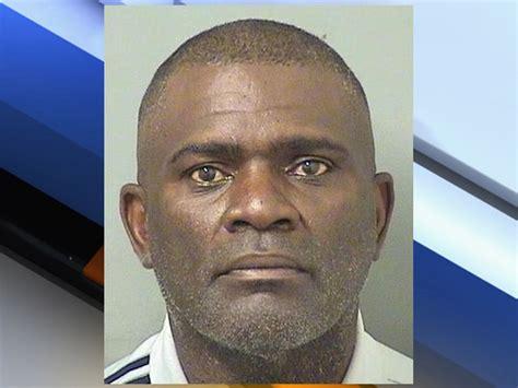 Former Nfl Player Lawrence Taylor Arrested Under Suspicion