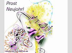 Prosit Neujahr Sprüche Bilder Grüße Facebook BilderGB