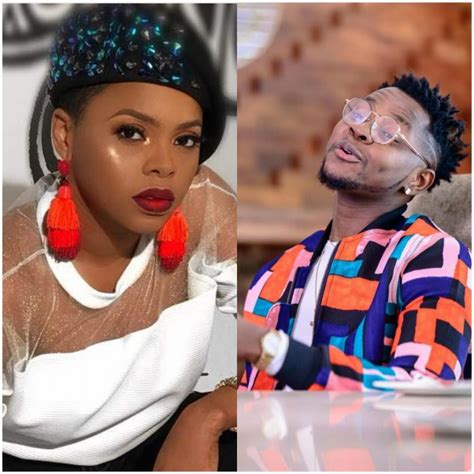 Kiss Daniel Takes New Bae Chidinma To Show Off New Crib