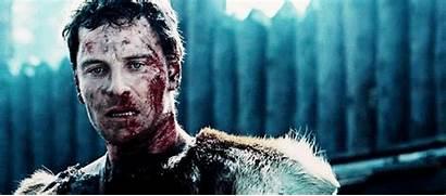 Centurion Fassbender Michael Movies Popsugar Ancient Rome