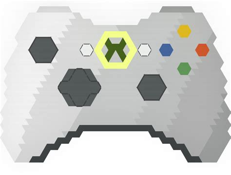 Xbox Png Photos Png Mart