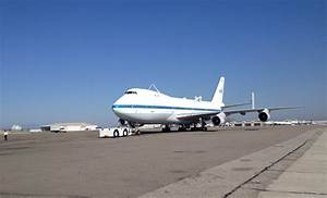 NASA Shuttle Carrier Aircraft 905 - Pics about space