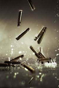 Bullet | Simply beautiful iPhone wallpapers