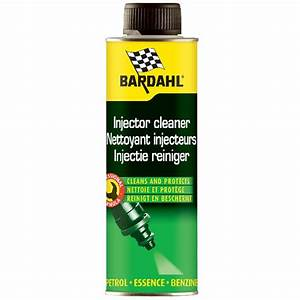 Bardahl Nettoyant Injecteur Diesel Avis : nettoyant bardahl injecteurs essence huile spray entretien ~ Medecine-chirurgie-esthetiques.com Avis de Voitures