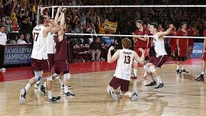 Season Preview: Every NCAA men's volleyball team in a ...
