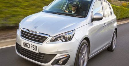 308 Buyers Guide by 2014 Peugeot 308 Buyers Guide News Autoebid