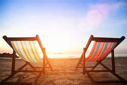 Beach Weather Holidays Chairs Crete Limitless Strategies