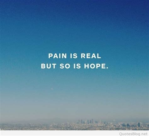 hope quotes  messages  pictures