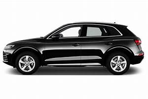 Audi Q5 Business Executive : prix audi q5 2 0 tdi design a partir de 223 490 dt ~ Medecine-chirurgie-esthetiques.com Avis de Voitures