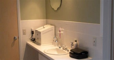 design on a dime bathroom design envy bath re design on a dime