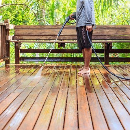 deck maintenance claffeys painting