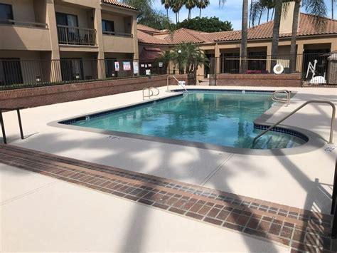 expert pool deck resurfacing san diego concrete repair