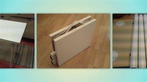 Fold Desk Ikea by Ikea Folding Desk Table Images