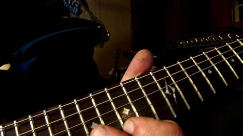 Csn&y Wooden Ships Guitar Cover Youtube