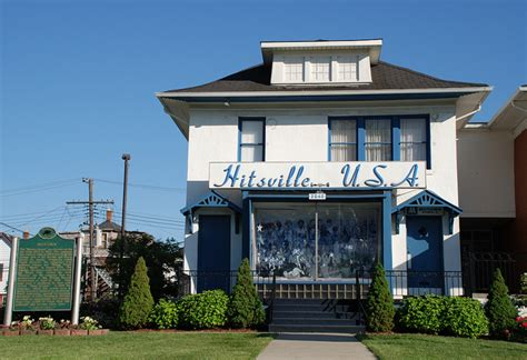 Family Friendly Detroit Home by Reviews Of Kid Friendly Attraction Motown Historical