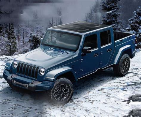 2019 jeep wrangler 2019 jeep wrangler changes release date specs