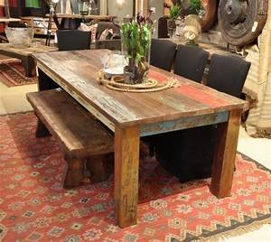 Rustic Furniture Stores Furniture Walpaper