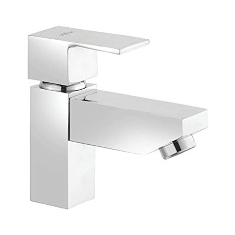 Bathroom Faucet Manufacturers by Luxury Bathroom Faucet Manufacturers Suppliers In India