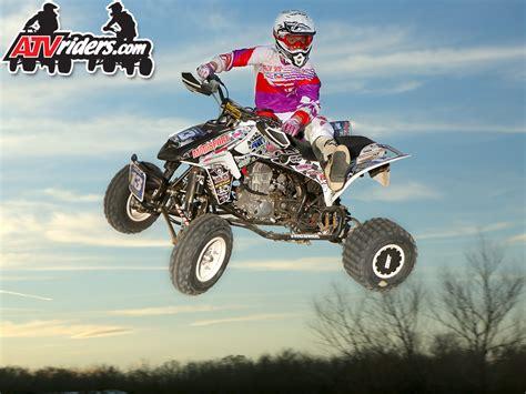 atv motocross john natalie atv motocross