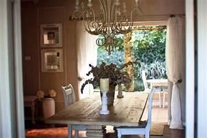 Dekoration Im Landhausstil : dekoration im landhausstil top 10 an ideen ~ Sanjose-hotels-ca.com Haus und Dekorationen