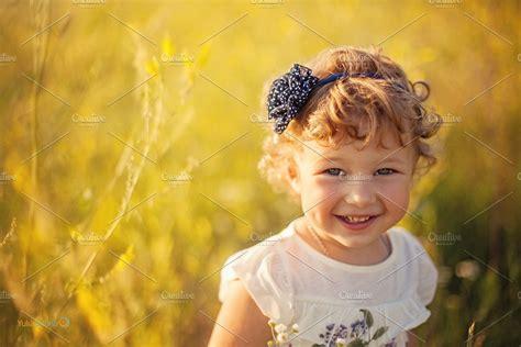 happy smiling  girl people  creative market