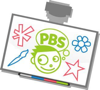 interactive whiteboard pbs 266 | smartboard