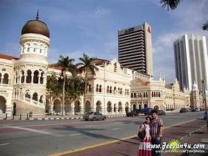Malaysia Kuala Lumpur Travel Photos Jeevan Tintu Holidays ...