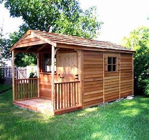 clubhouse for sale wooden kids clubhouse kits diy plans With cupolas for sale lowes