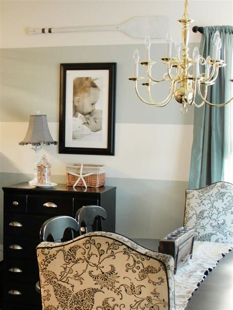 dining room decorating ideas hgtv