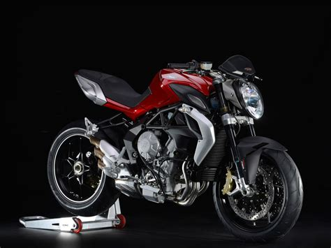 Mv Agusta Brutale 800 Picture by 2014 Mv Agusta Brutale 800 Review Top Speed