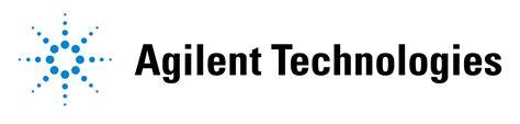 Agilent Technologies, Inc.   $A Stock   Shares Spike Up On ...