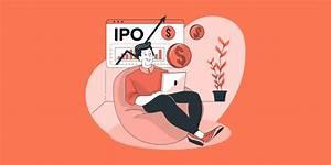 A Tech Entrepreneur Guide To Ipo Process