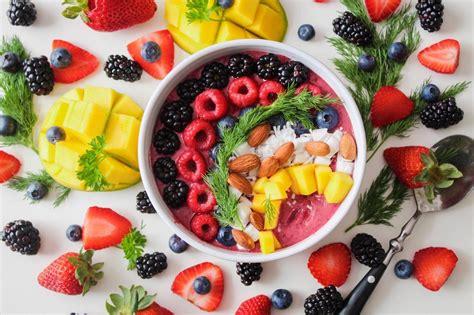 top  healthy food     york healthquotesabccom